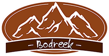 www.bodreek.sk